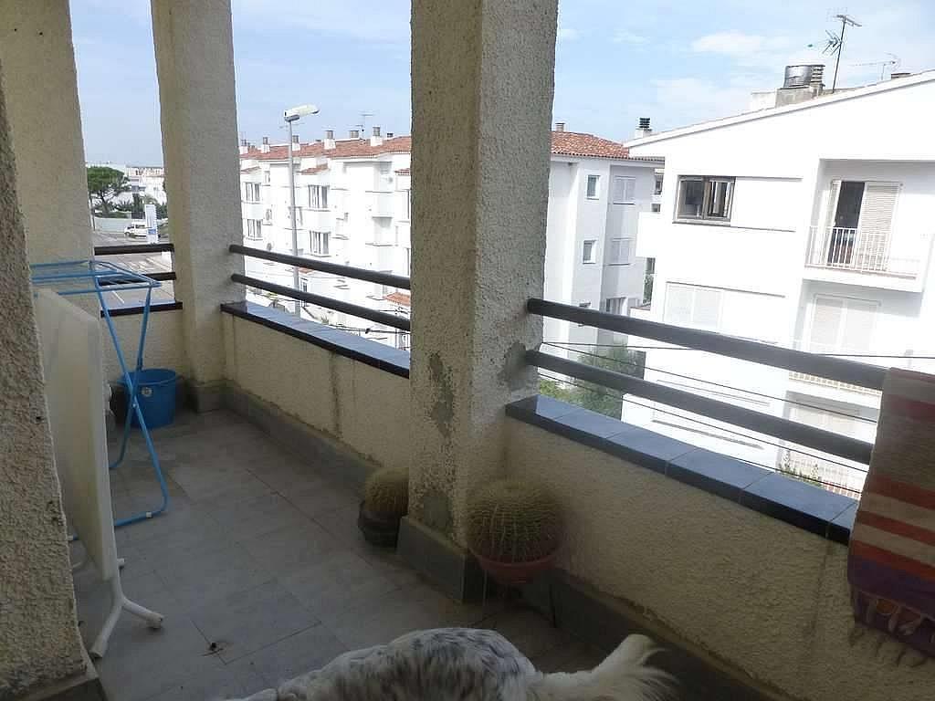 Apartamento en venta en Escala, L´ - 274312584