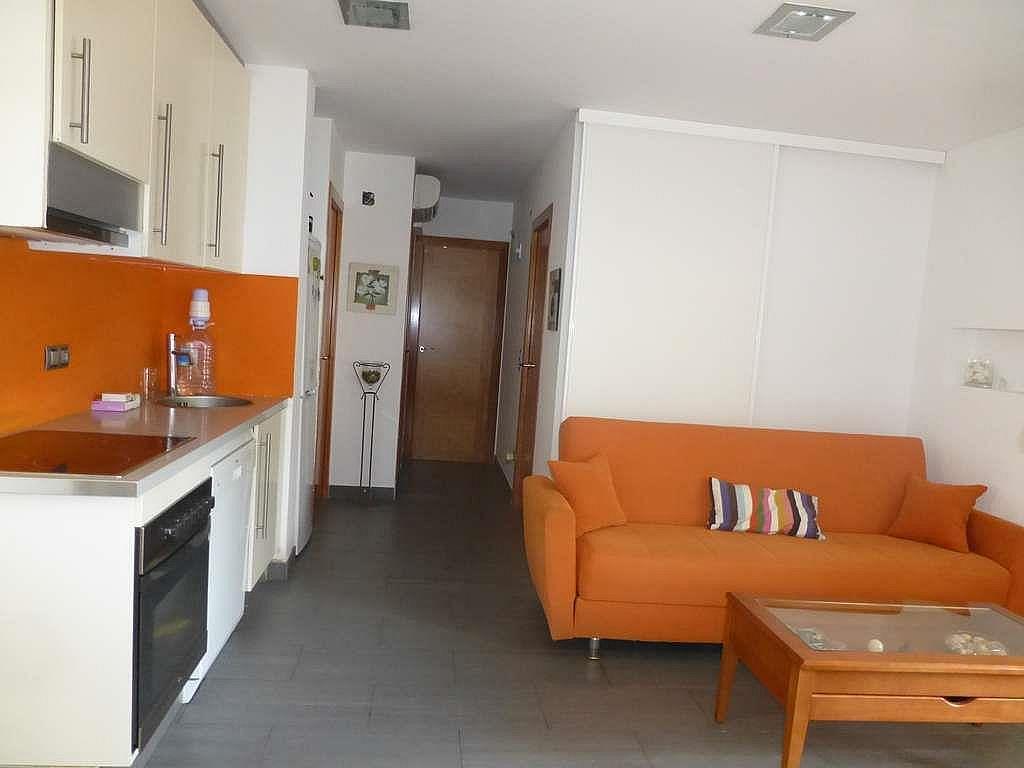 Apartamento en venta en Escala, L´ - 274312587