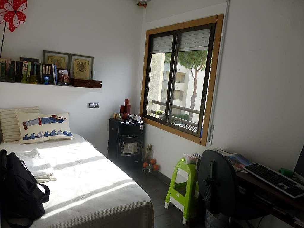 Apartamento en venta en Escala, L´ - 274312590