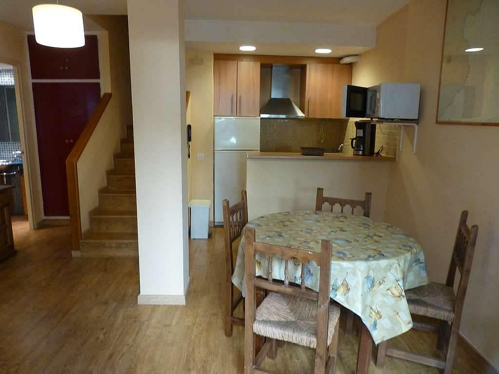 Apartamento en venta en Escala, L´ - 274312635