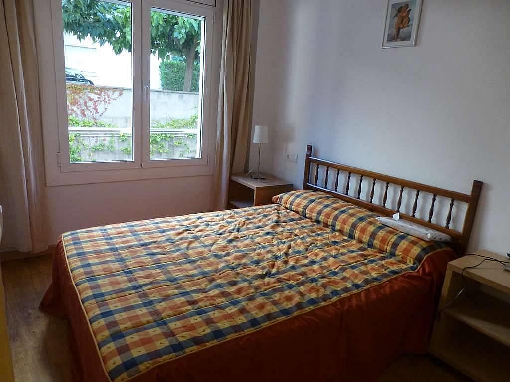 Apartamento en venta en Escala, L´ - 274312647