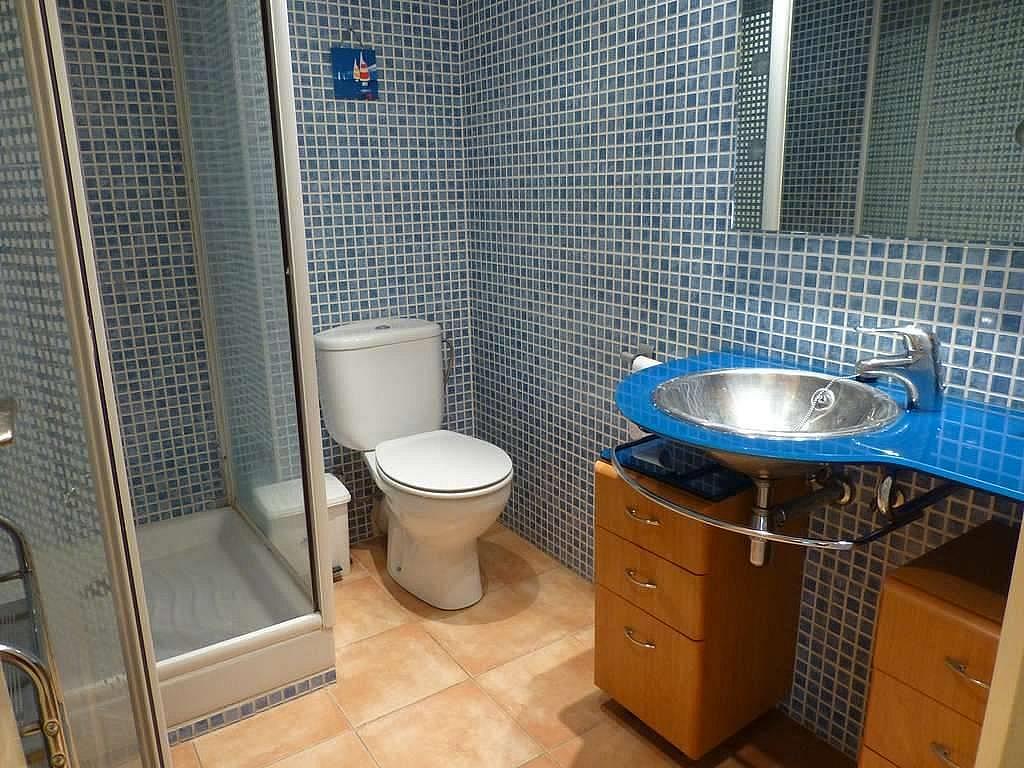 Apartamento en venta en Escala, L´ - 274312650