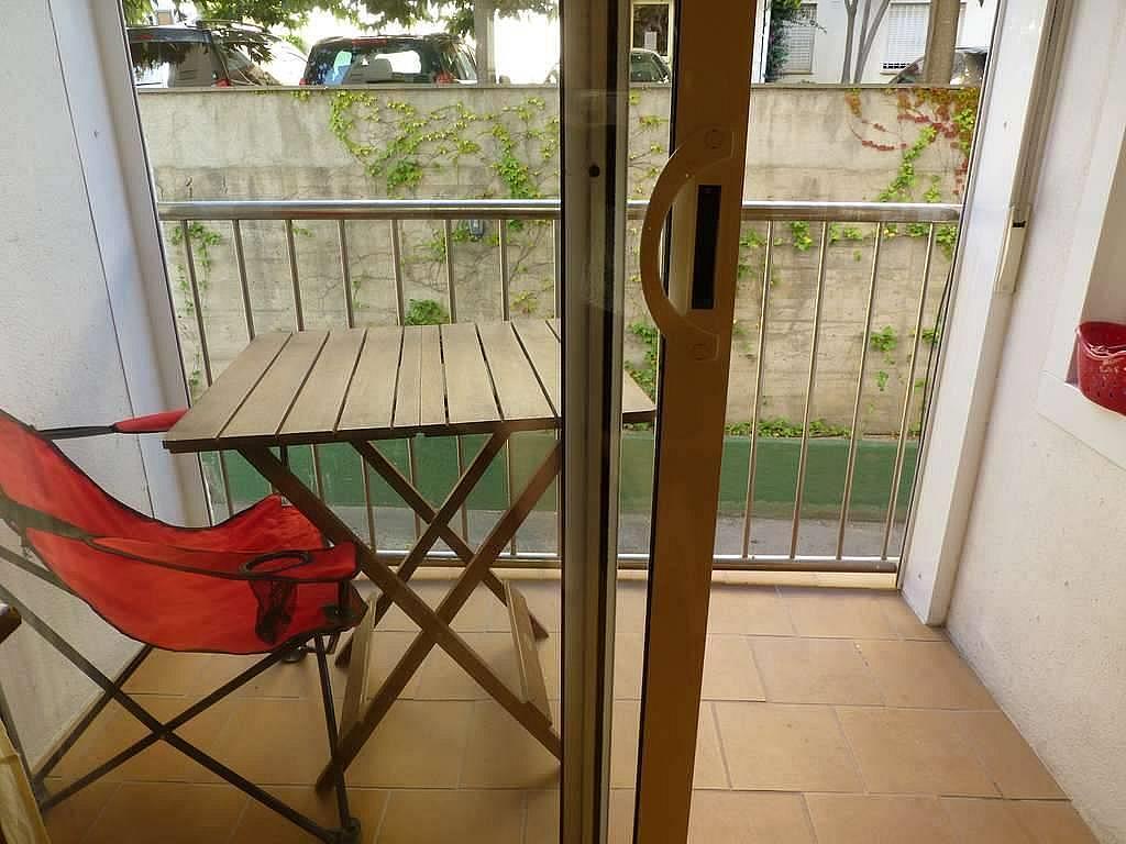 Apartamento en venta en Escala, L´ - 274312656
