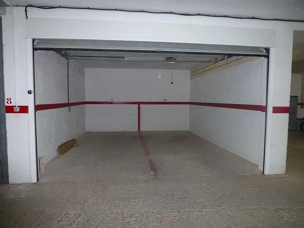 Apartamento en venta en Escala, L´ - 274312662