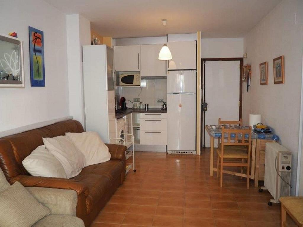 Apartamento en venta en Escala, L´ - 359613817