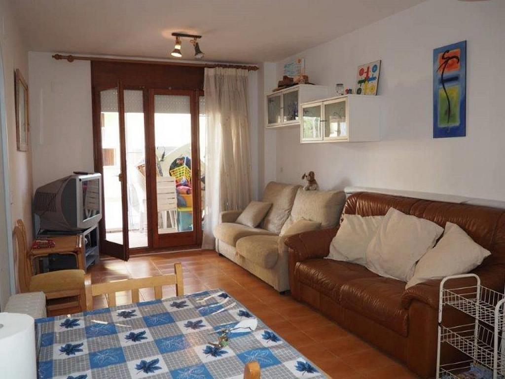 Apartamento en venta en Escala, L´ - 359613820