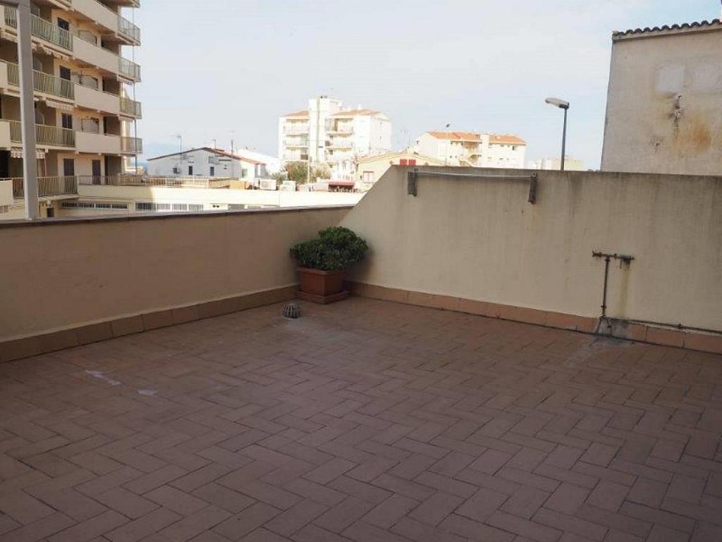 Apartamento en venta en Escala, L´ - 359613823