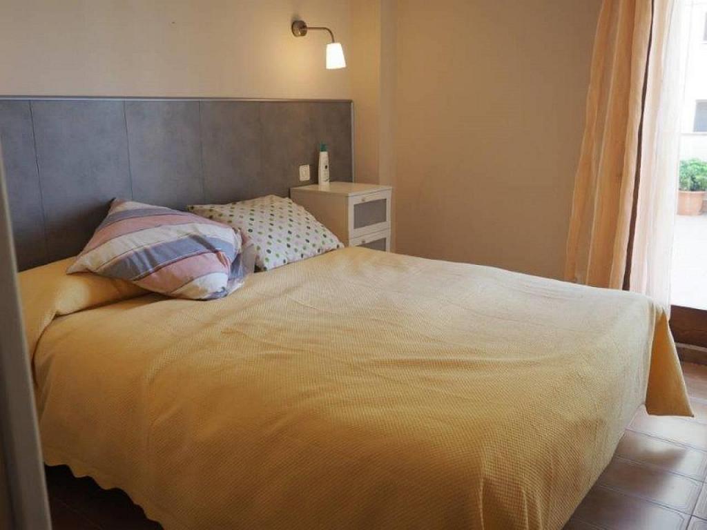 Apartamento en venta en Escala, L´ - 359613826