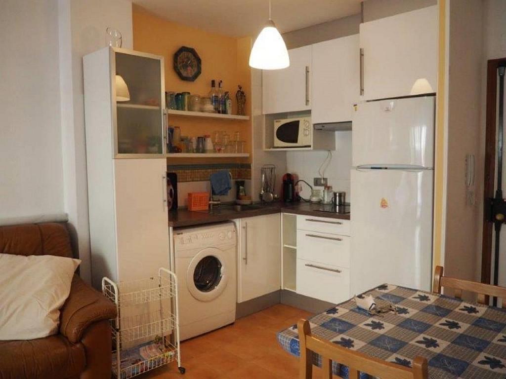 Apartamento en venta en Escala, L´ - 359613835