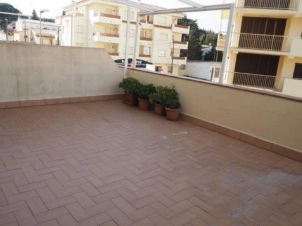 Apartamento en venta en Escala, L´ - 359613838