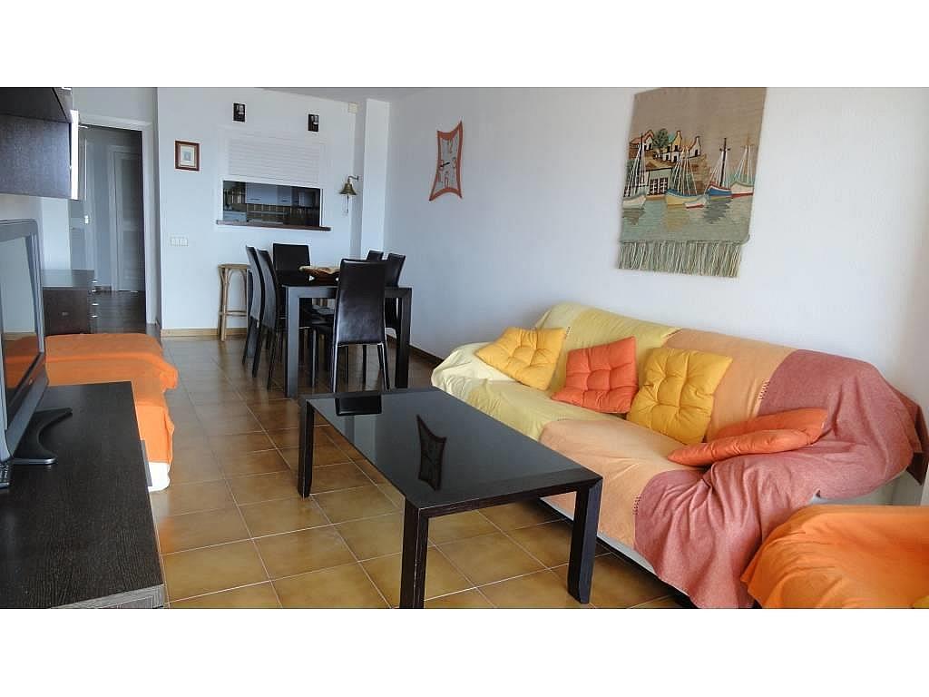 Apartamento en venta en Escala, L´ - 274313412