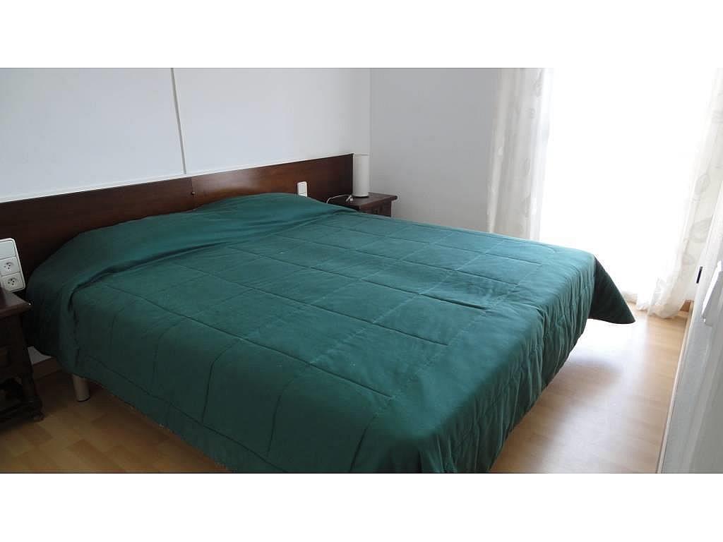 Apartamento en venta en Escala, L´ - 274313415