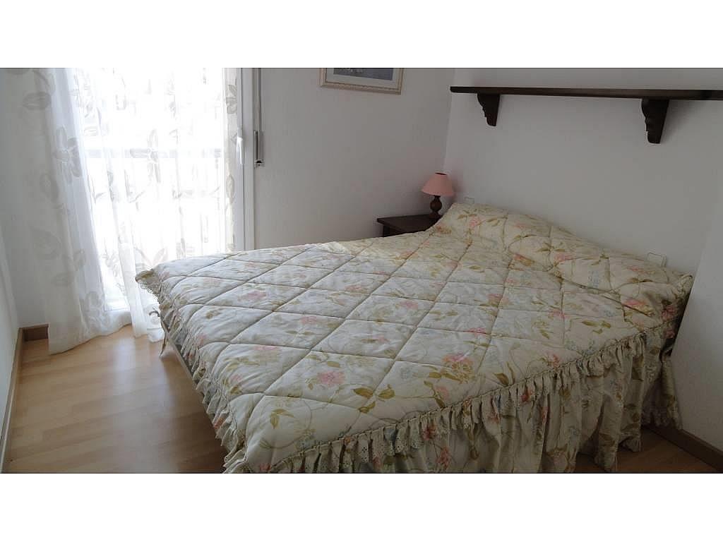 Apartamento en venta en Escala, L´ - 274313418