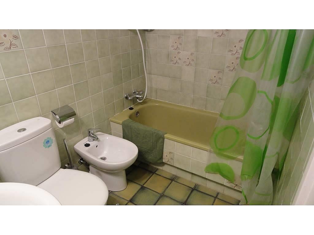Apartamento en venta en Escala, L´ - 274313421