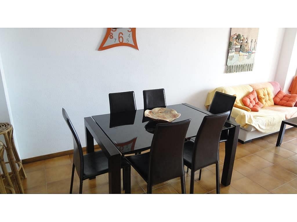 Apartamento en venta en Escala, L´ - 274313427