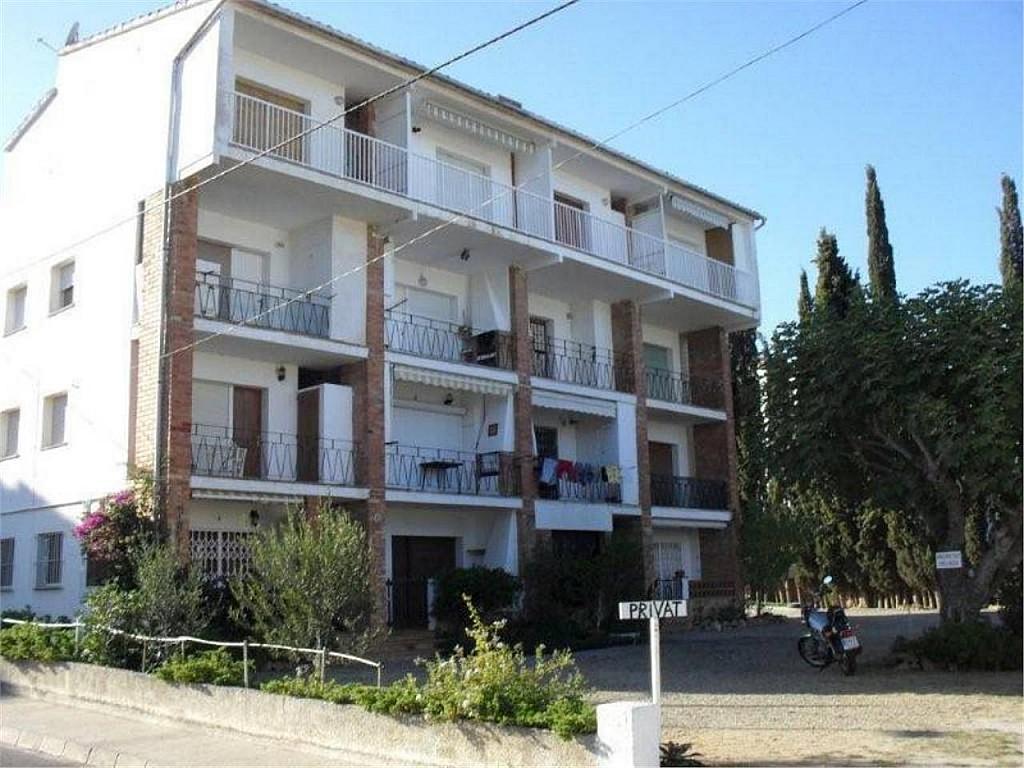 Apartamento en venta en Escala, L´ - 274313826
