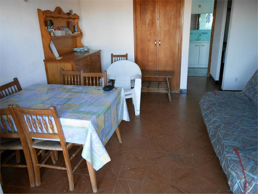 Apartamento en venta en Escala, L´ - 274313829