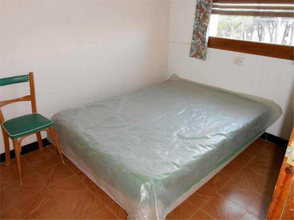 Apartamento en venta en Escala, L´ - 274313832