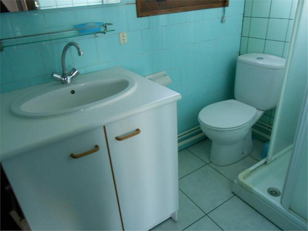 Apartamento en venta en Escala, L´ - 274313835