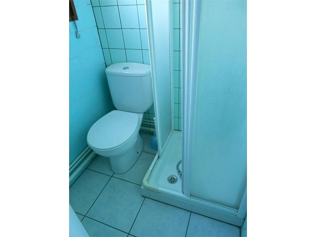 Apartamento en venta en Escala, L´ - 274313838