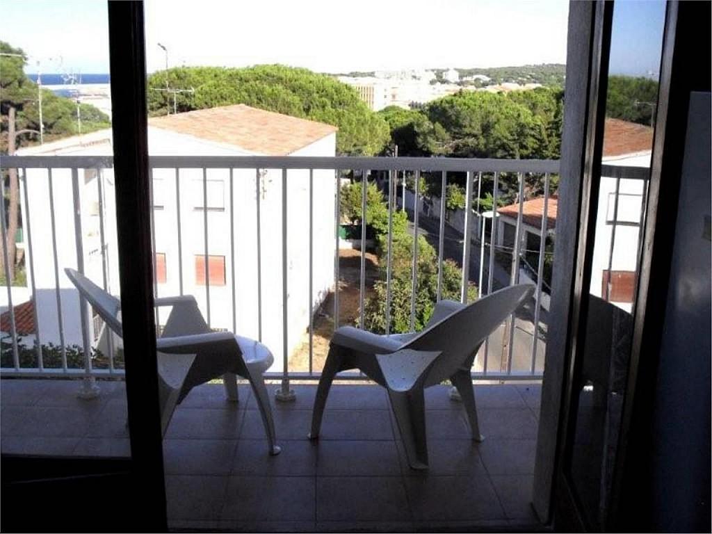 Apartamento en venta en Escala, L´ - 274313841