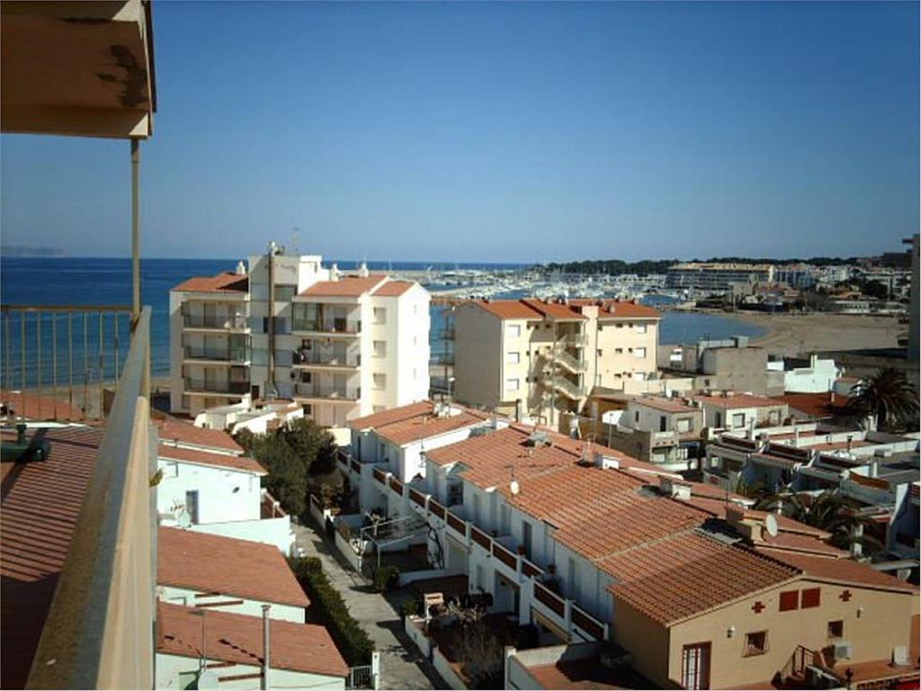 Apartamento en venta en Escala, L´ - 361501615
