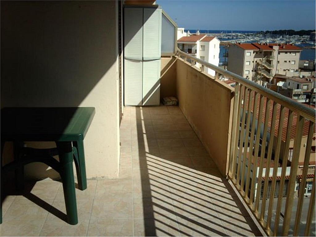 Apartamento en venta en Escala, L´ - 361501627