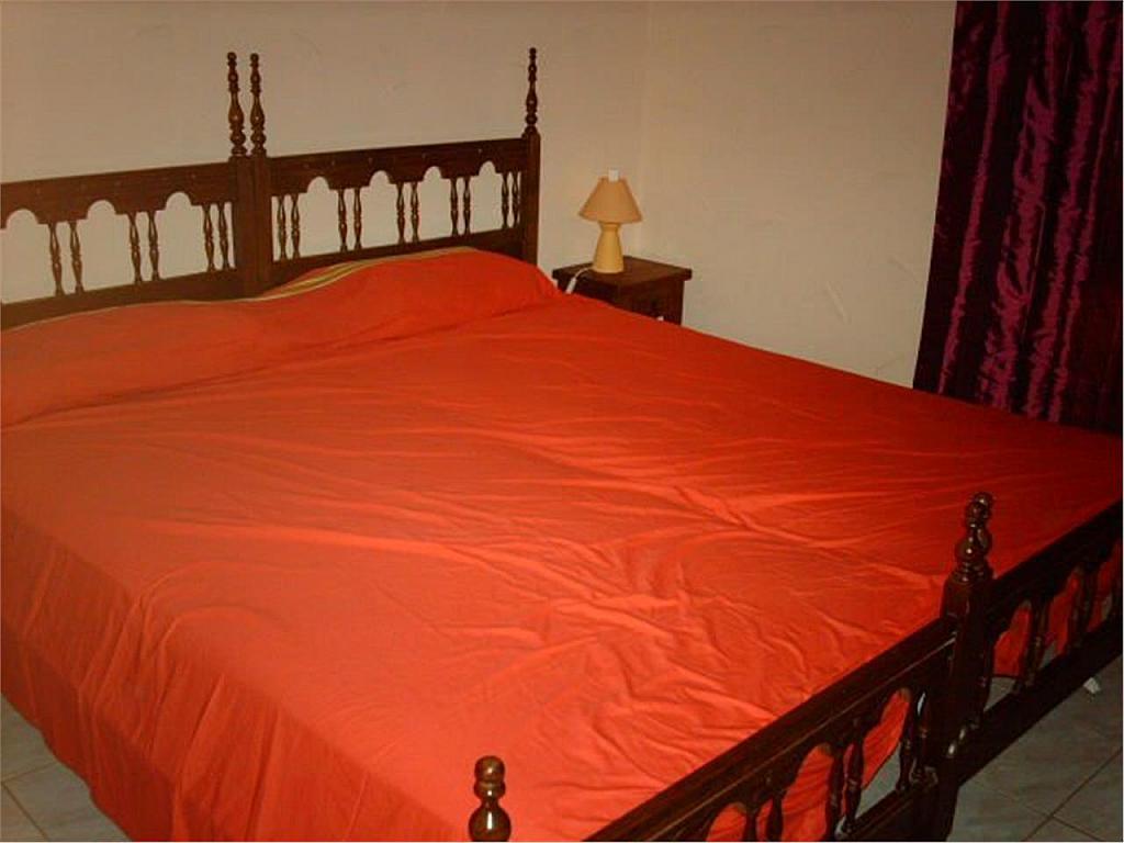 Apartamento en venta en Escala, L´ - 361501630