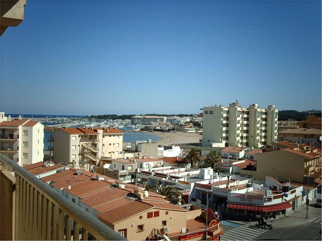 Apartamento en venta en Escala, L´ - 361501636