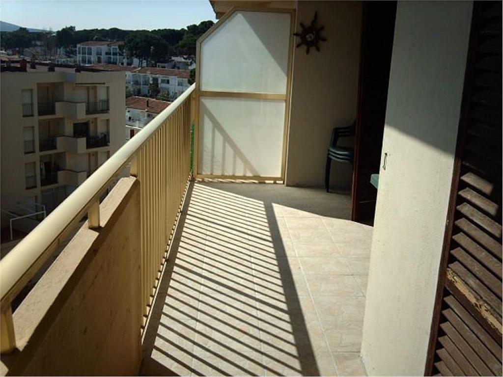 Apartamento en venta en Escala, L´ - 361501639