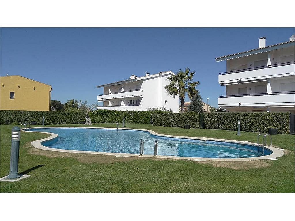 Apartamento en venta en Escala, L´ - 359613439
