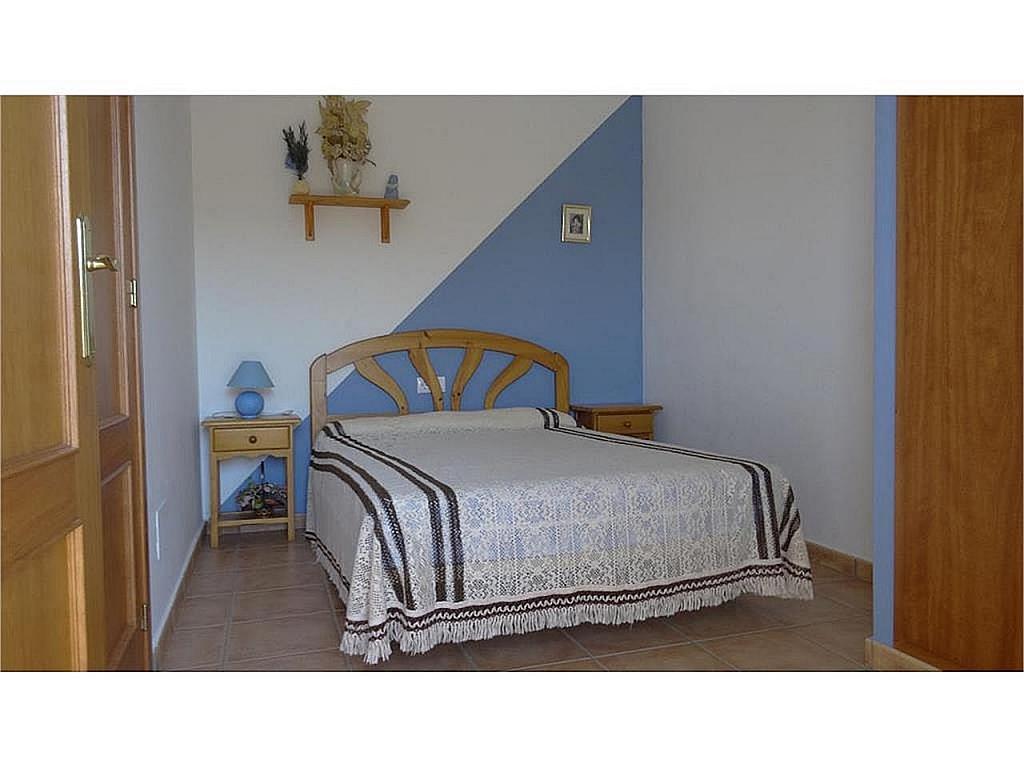 Apartamento en venta en Escala, L´ - 359613442