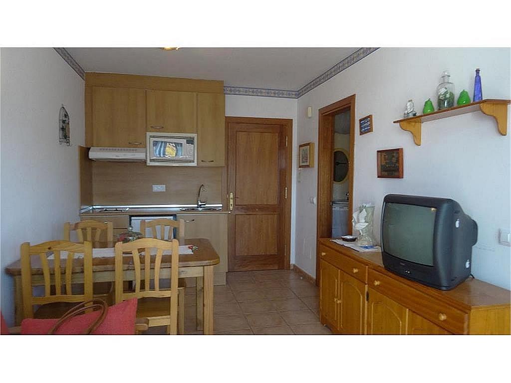 Apartamento en venta en Escala, L´ - 359613445