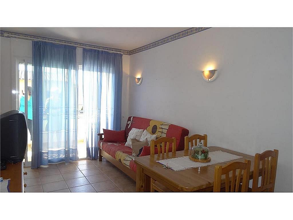 Apartamento en venta en Escala, L´ - 359613448