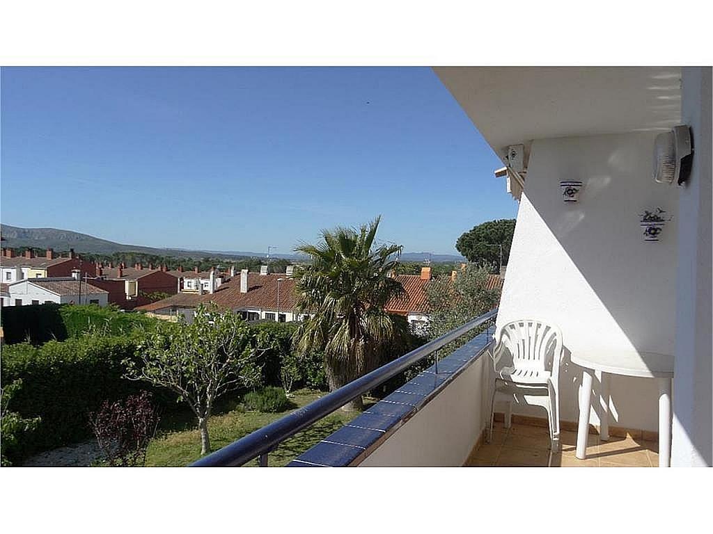 Apartamento en venta en Escala, L´ - 359613451