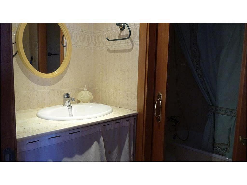 Apartamento en venta en Escala, L´ - 359613454