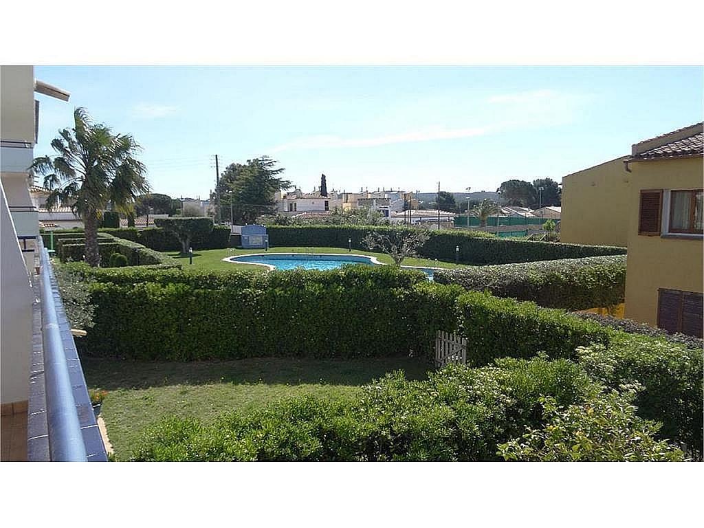 Apartamento en venta en Escala, L´ - 359613460