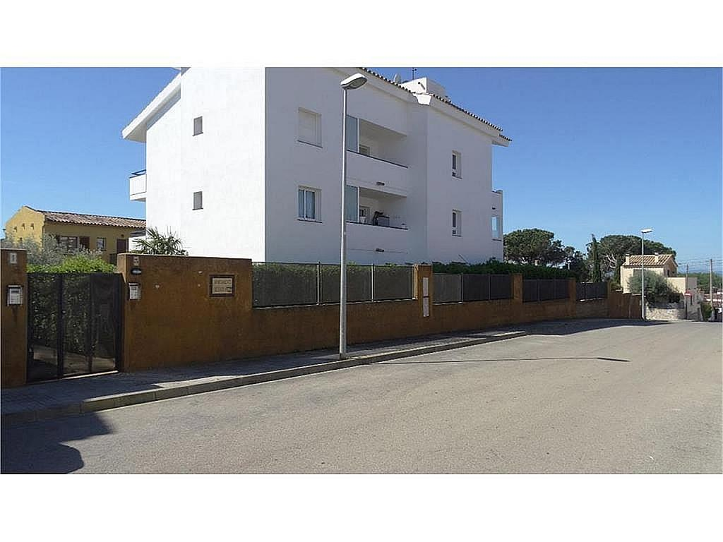 Apartamento en venta en Escala, L´ - 359613463