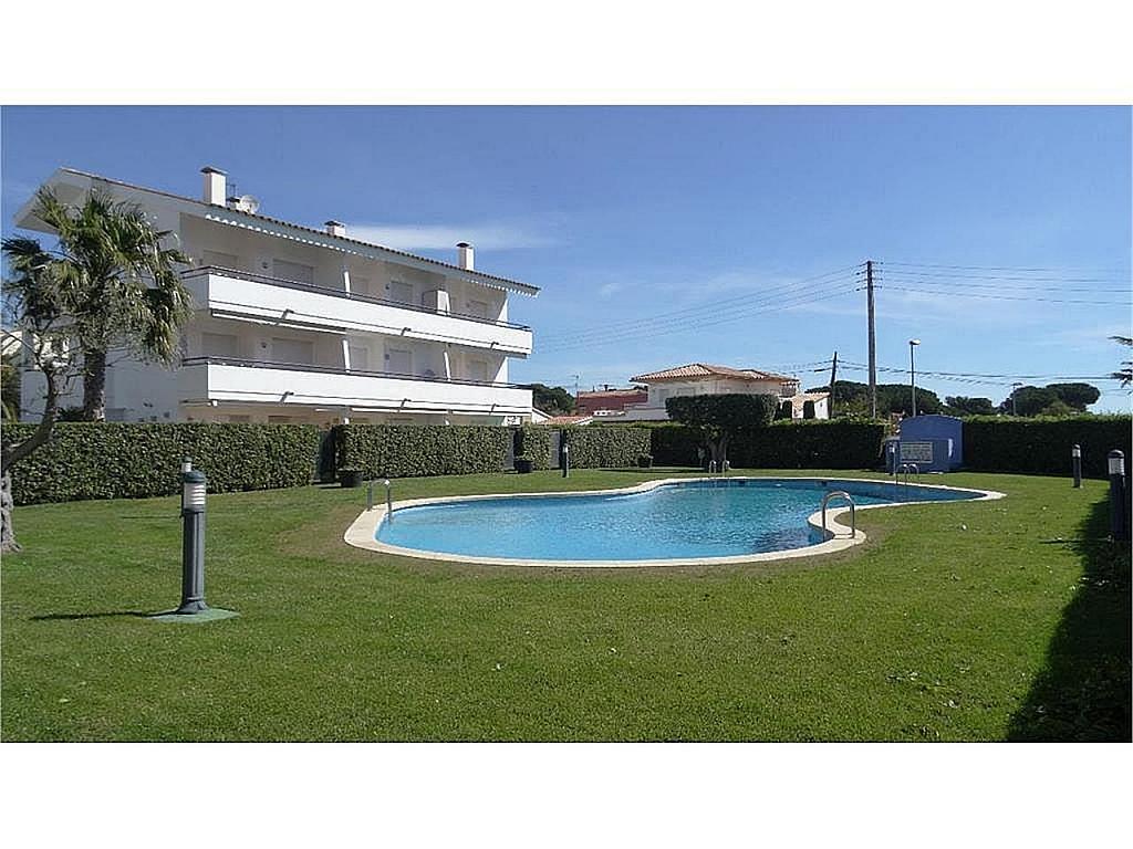 Apartamento en venta en Escala, L´ - 359613466