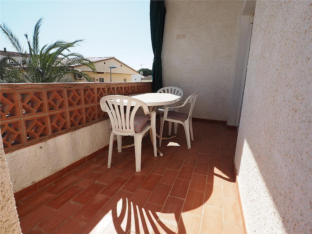 Apartamento en venta en Escala, L´ - 274784603