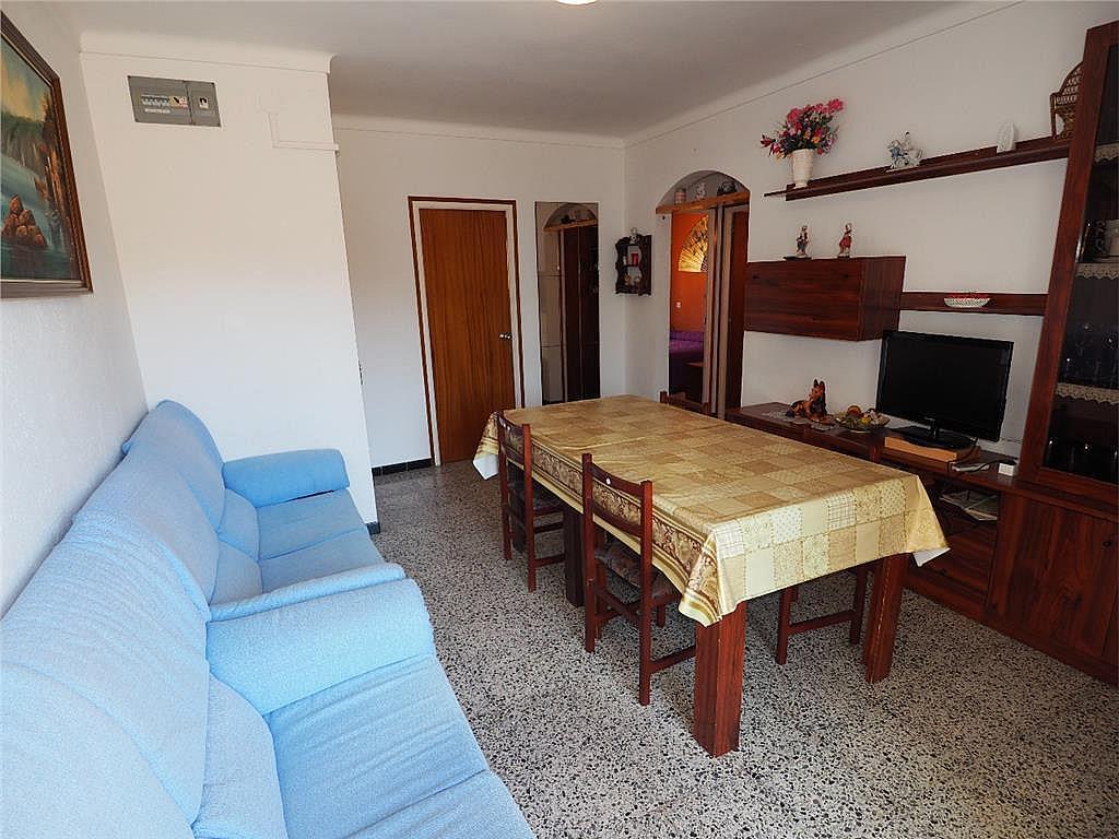 Apartamento en venta en Escala, L´ - 274784606