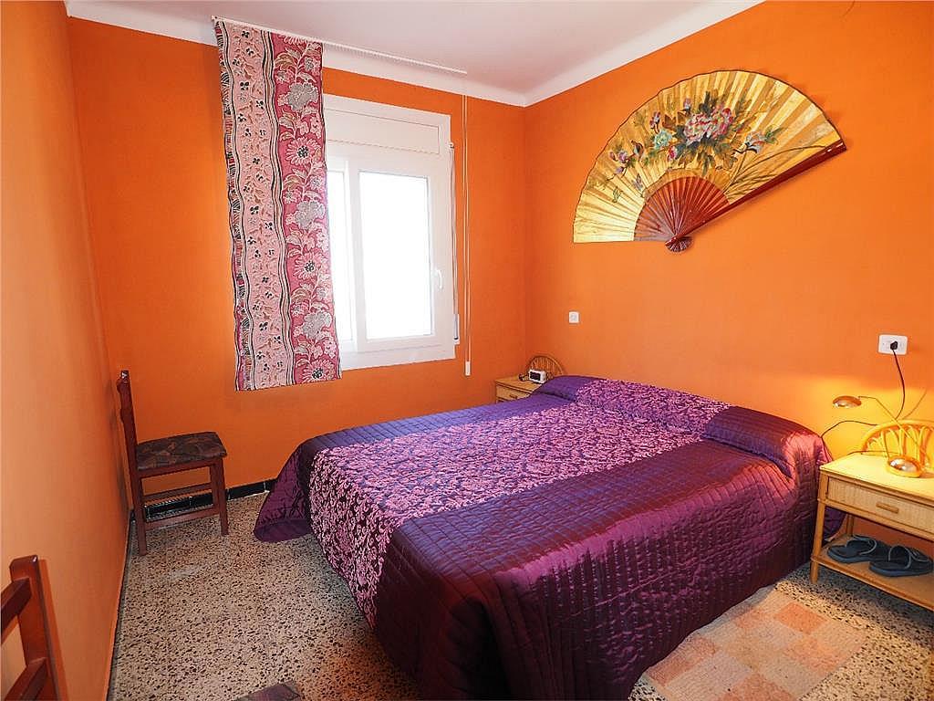 Apartamento en venta en Escala, L´ - 274784609