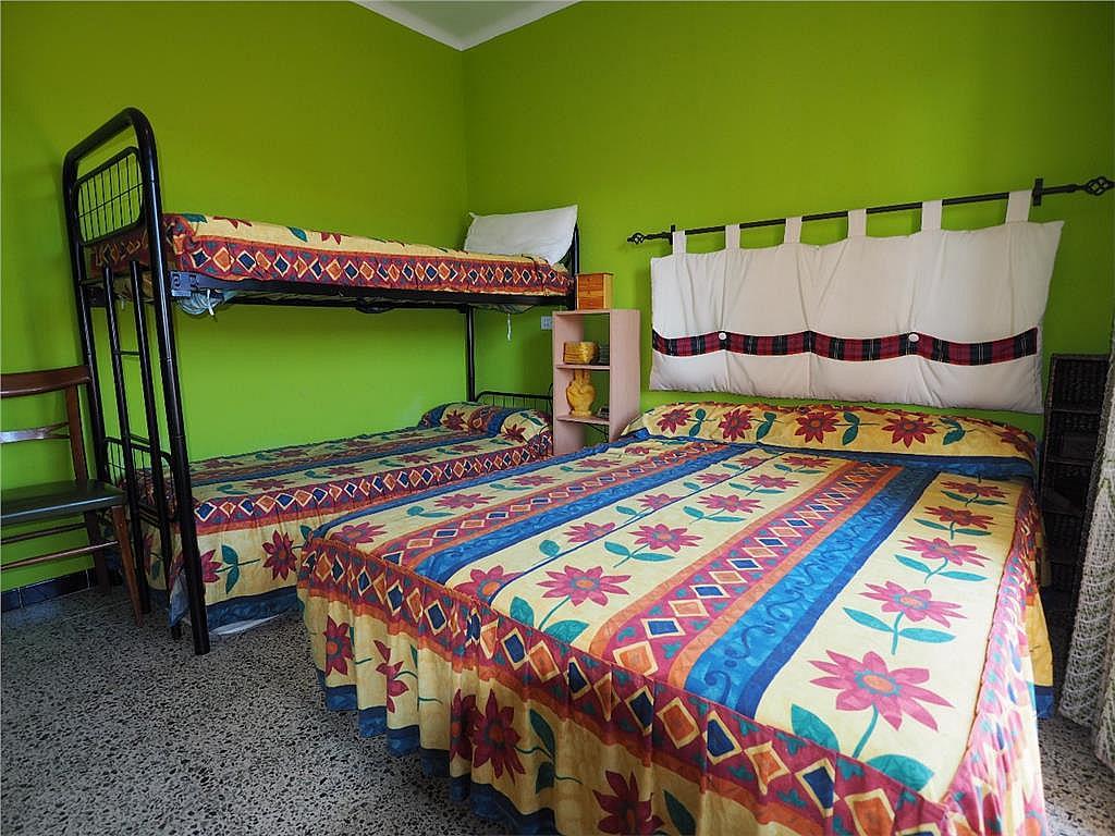 Apartamento en venta en Escala, L´ - 274784612