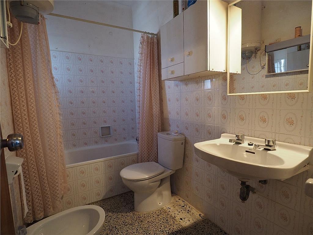 Apartamento en venta en Escala, L´ - 274784615