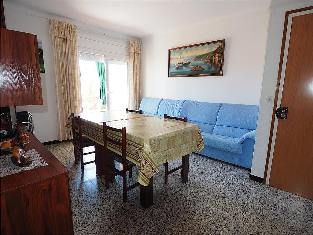 Apartamento en venta en Escala, L´ - 274784618