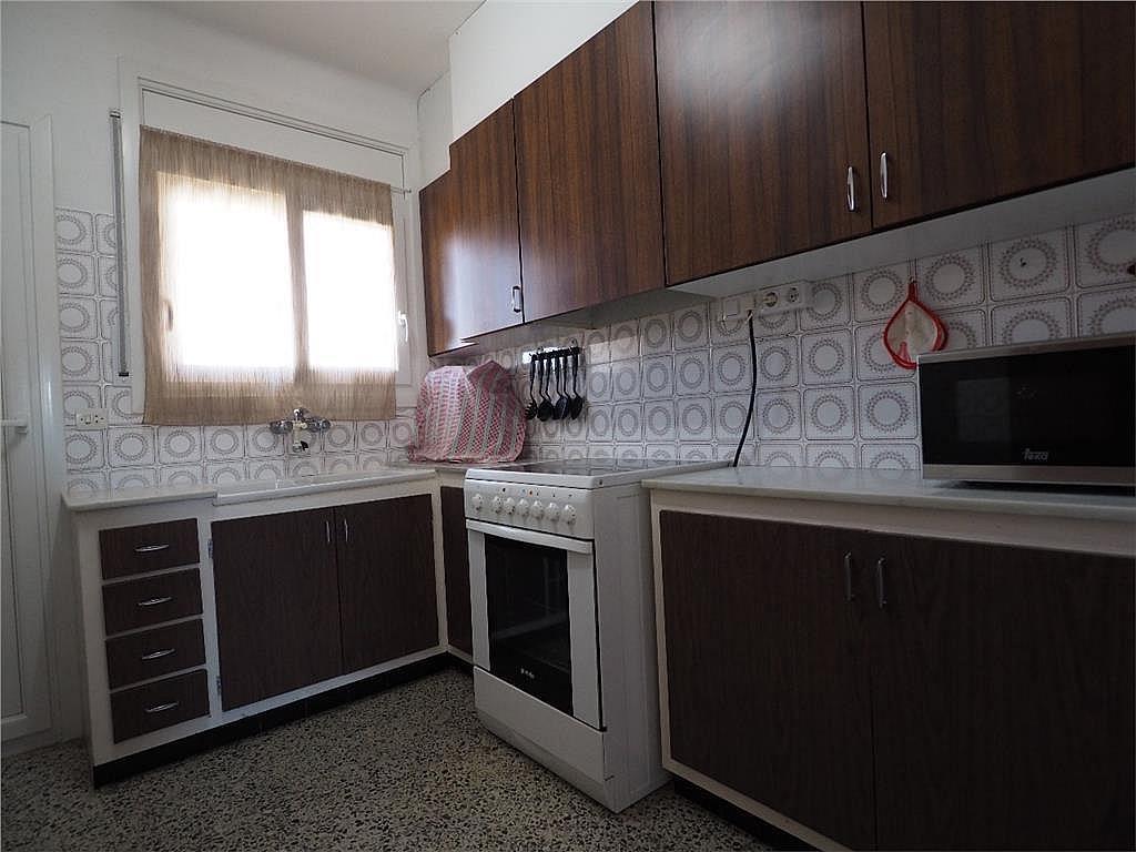 Apartamento en venta en Escala, L´ - 274784621