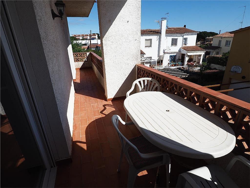 Apartamento en venta en Escala, L´ - 274784624