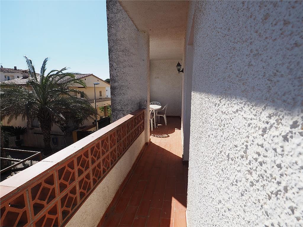 Apartamento en venta en Escala, L´ - 274784627