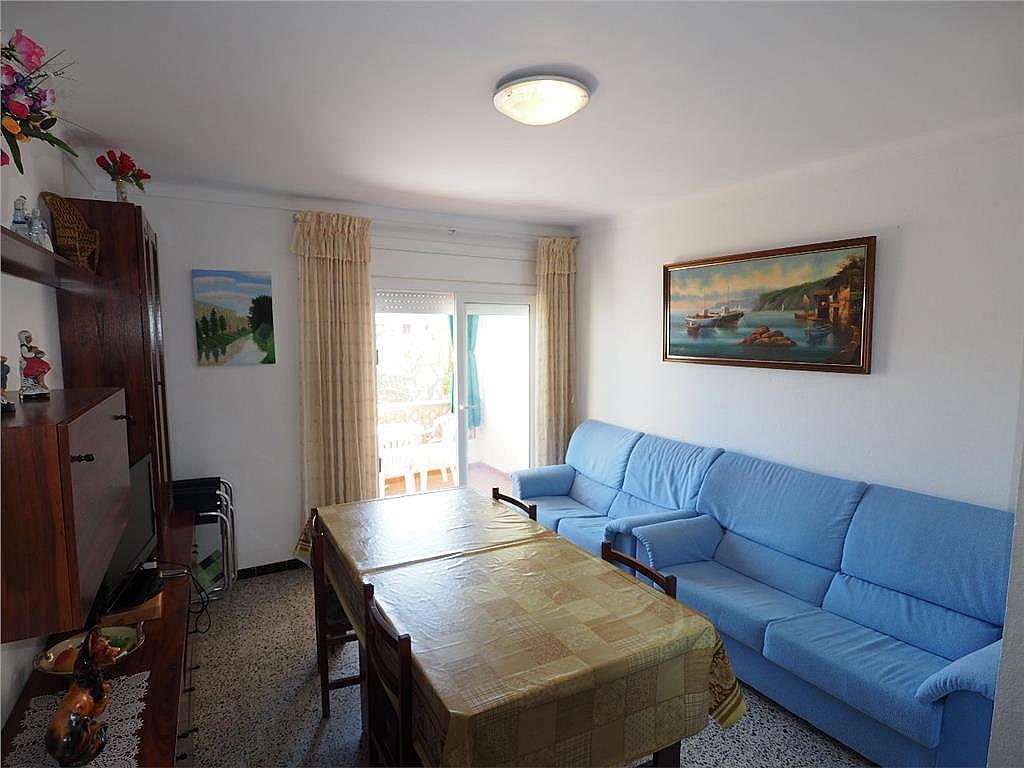 Apartamento en venta en Escala, L´ - 274784630