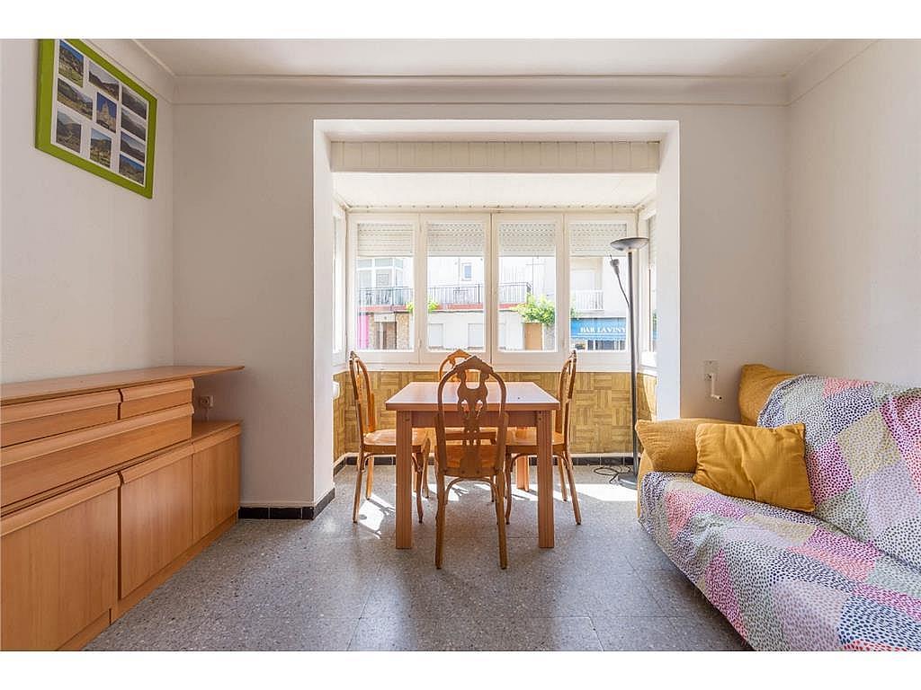 Apartamento en venta en Escala, L´ - 274784678